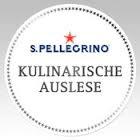 Pellegrino kulinarische Auslese