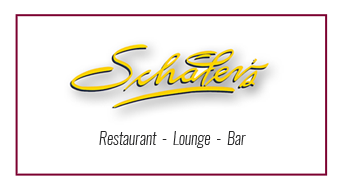 Schäfers Restaurant & Lounge-Bar - Logo